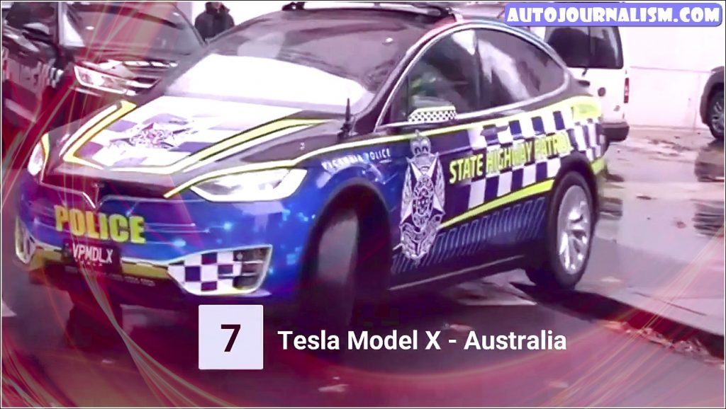 Top 10 Coolest Police Cars in the World 6 scaled
