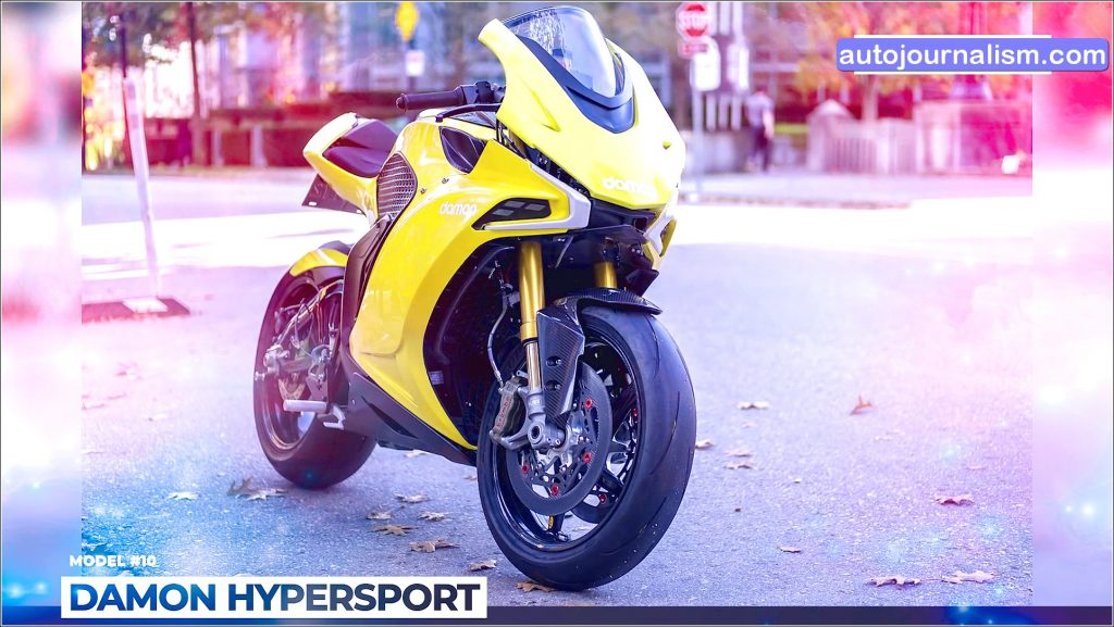 Top 10 Upcoming Bikes in 2022 Power Price 3 scaled