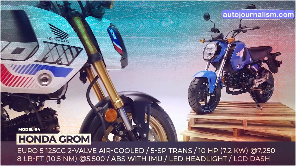 Top 10 Upcoming Bikes in 2022 Power Price 9 scaled