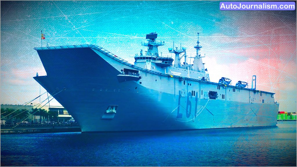 4 Top 10 Amphibious Assault Ships in the World scaled