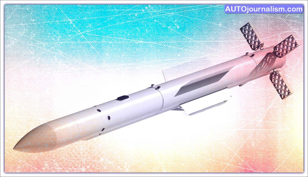 top-10-best-air-to-air-missiles-in-the-world