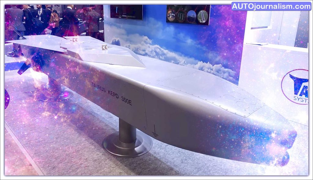 Top 10 Best Air to Surface Missiles in the world Rank List