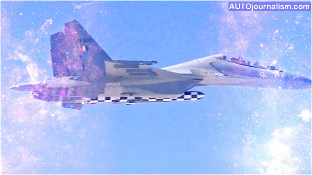 Top 10 Best Air to Surface Missiles in the world Rank List 12