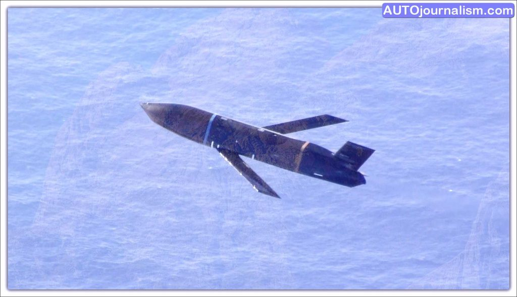 top-10-best-air-to-surface-missiles-in-the-world