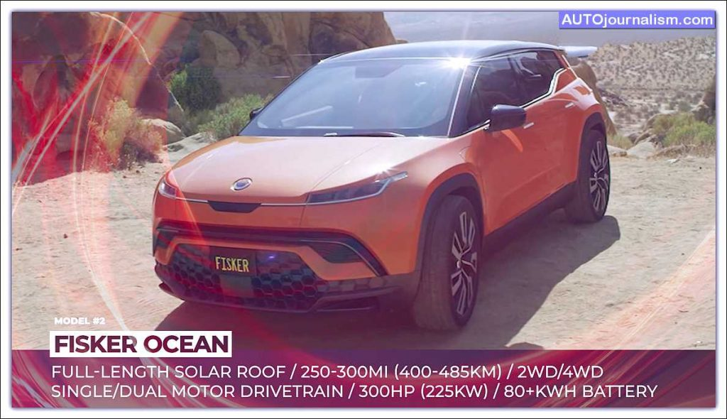 op-10-Best-American-Electric-Cars-list
