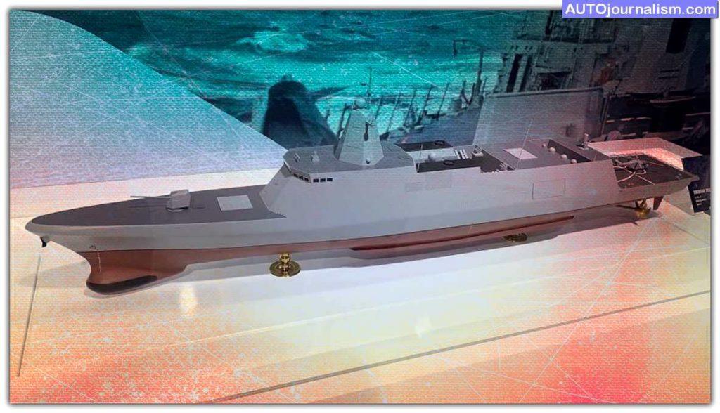 Top-10-Best-Destroyer-Battleship-in-the-world