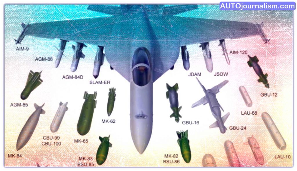 Top 10 Best Multirole Combat Fighter jet in the World 3