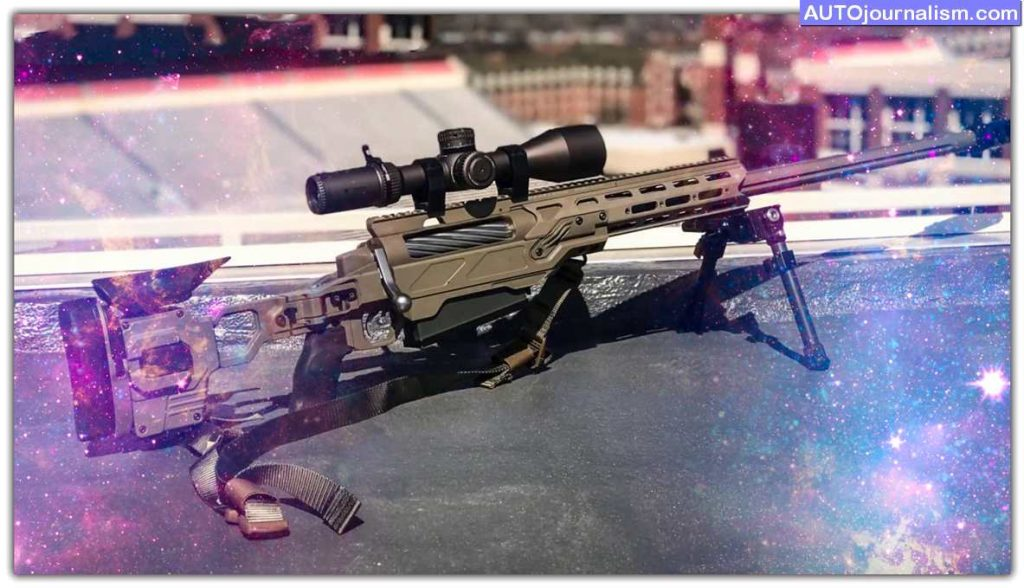 Top-10-Best-Snipers-in-the-world