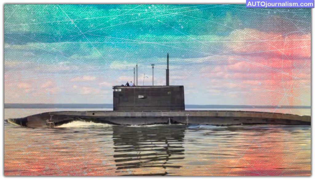 Top-10-Best-Stealth-Submarines-in-the-World
