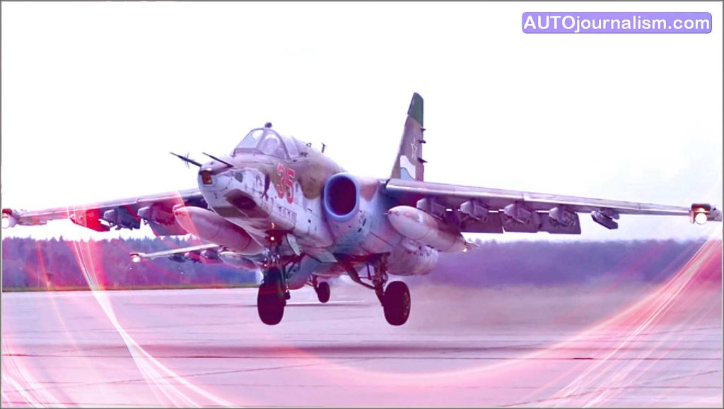 top-10-best-sukhoi-fighter-jets-in-the-world