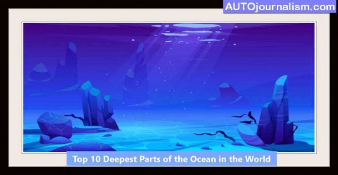 Top-10-Deepest-Parts-of-the-Ocean-in-the-World