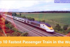 Top-10-Fastest-Passenger-Train-in-the-World