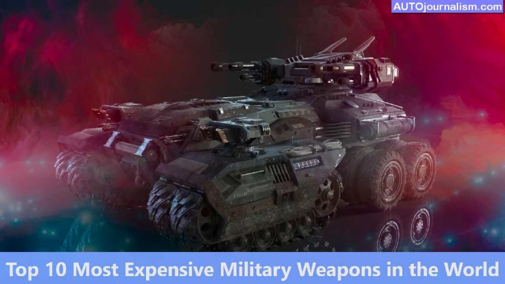 Top-10-Most-Expensive-Military-Weapons-in-the-World