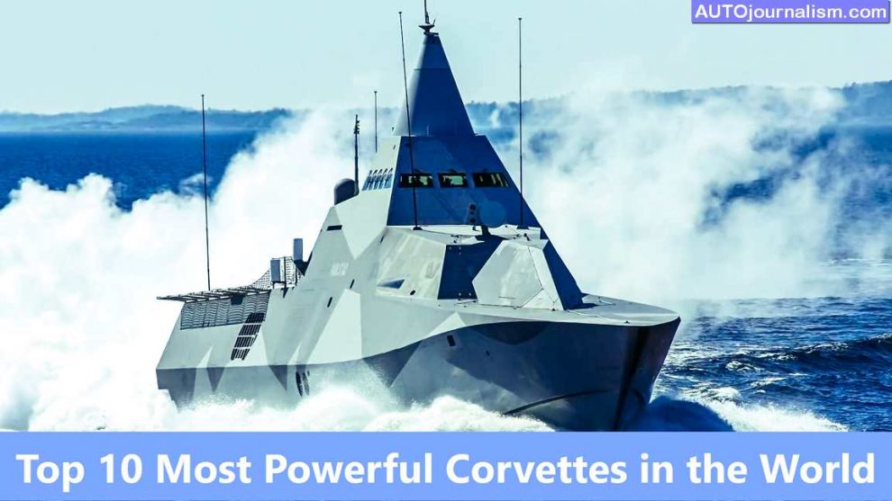 Top-10-Most-Powerful-Corvettes-in-the-World
