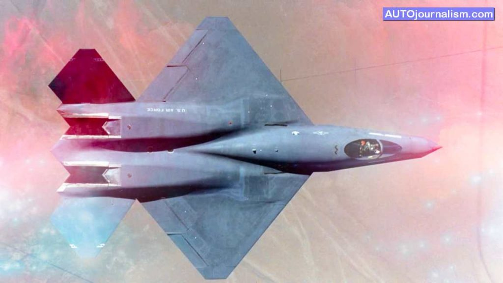 Top-10-Powerful-Fighter-Jets-in-the-World