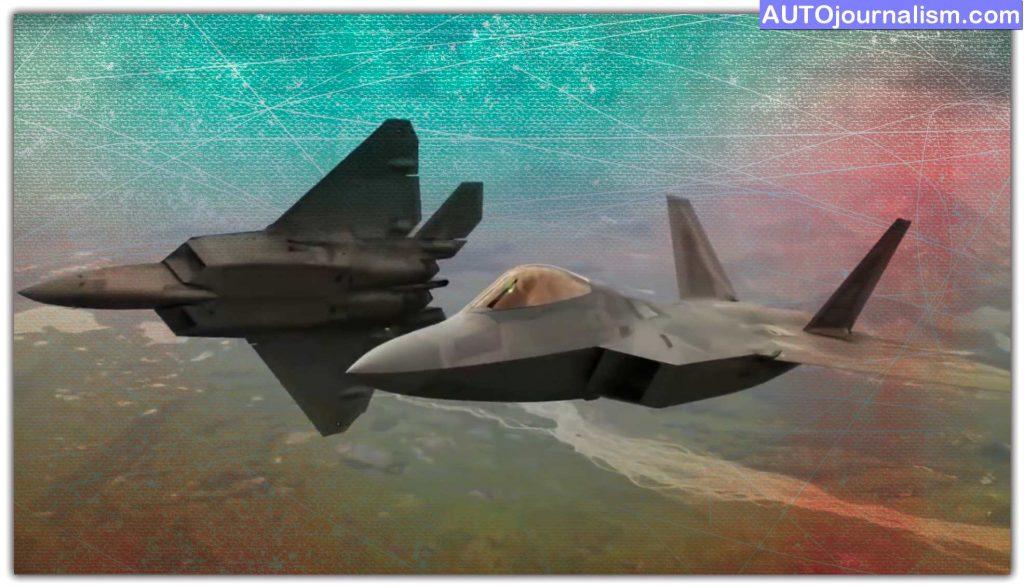 F-36-KINGSNAKE-FIGHTER-JET