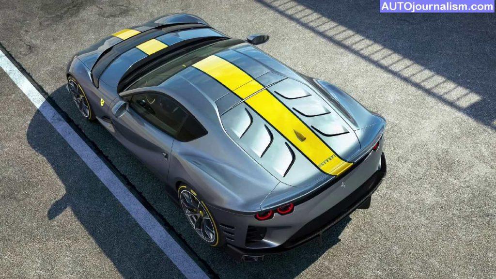 Ferrari-812-COMPETIZIONE-and-COMPETIZIONE-APERTA