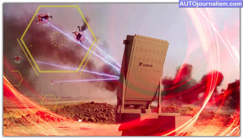 IRON-DOME-Air-Defence-System-upsc