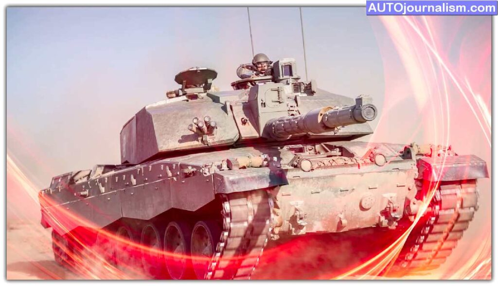 Top-10-Best-Main-Battle-Tanks-in-the-World