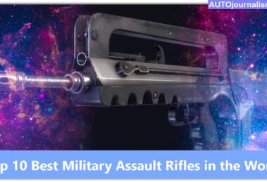 Top-10-Best-Military-Assault-Rifles-in-the-World