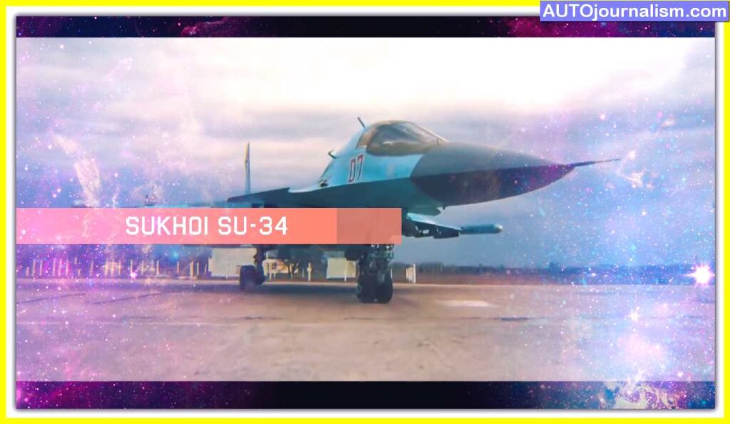 Top-10-Best-Strategic-Bomber-Aircraft-In-The-World