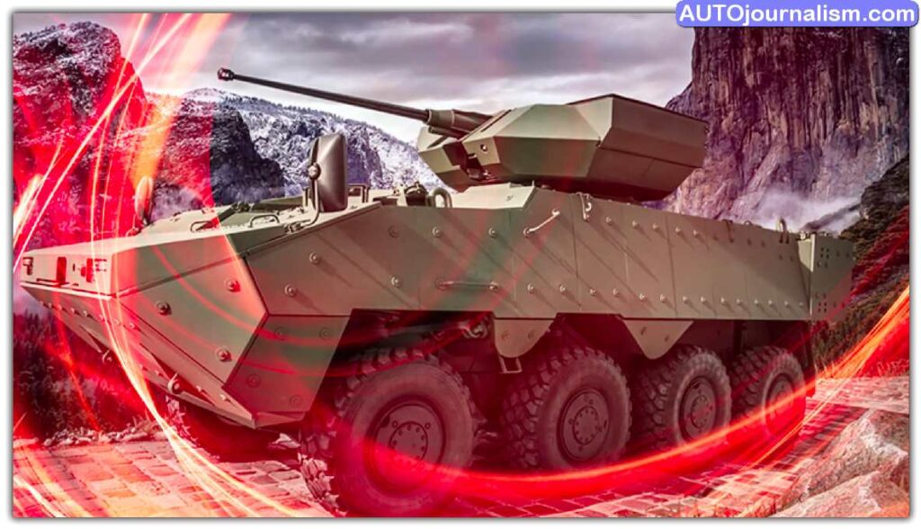 Top-10-Best-Tank-Destroyer-and-Fire-Support
