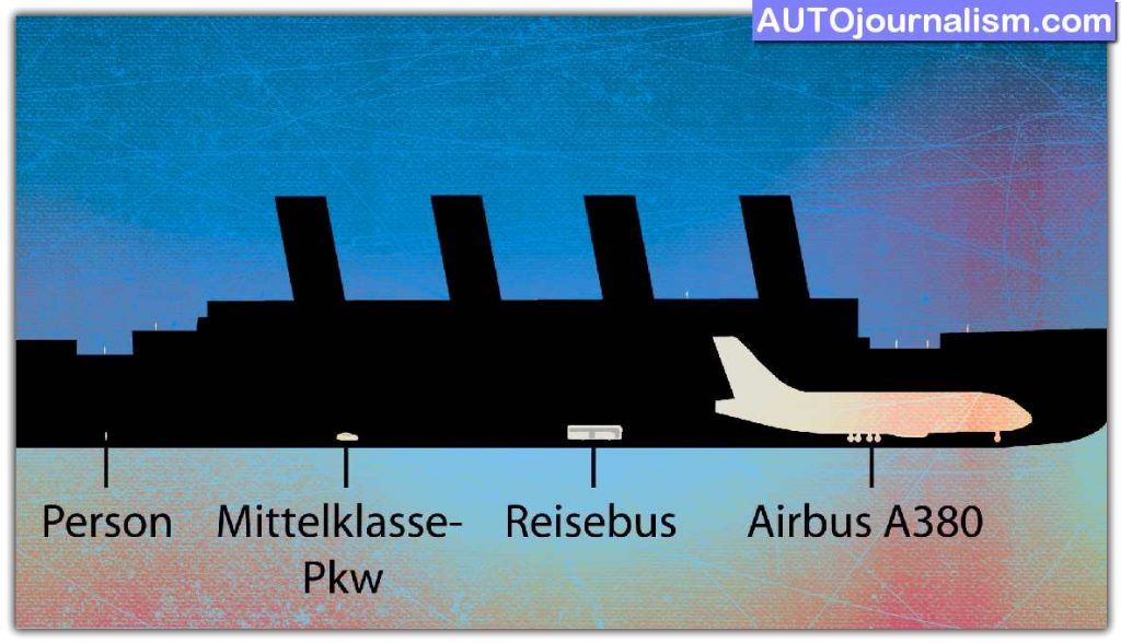 Top-10-Biggest-Ships-in-The-World_