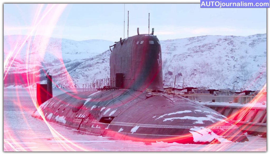 FEATURES-Top-10-Deepest-Diving-Operation-Submarines-in-the-World