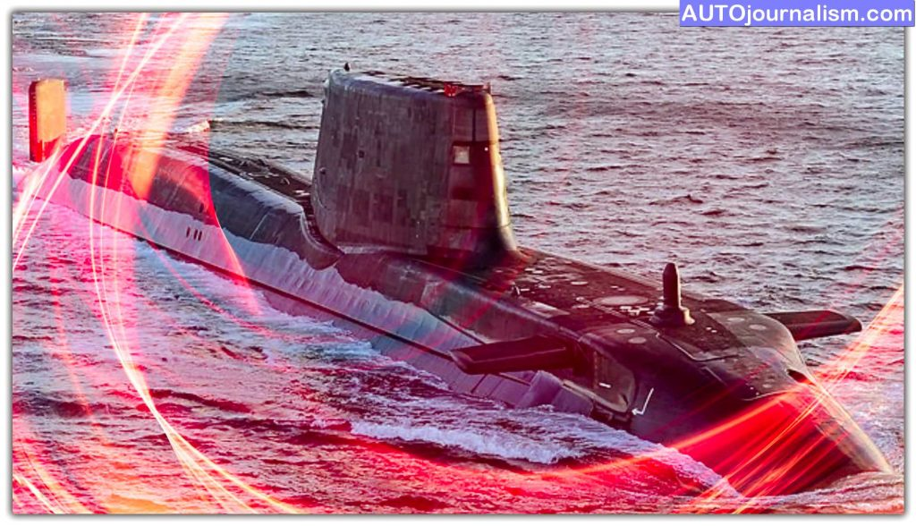 Top-10-Deepest-Diving-Operation-Submarines-in-the-World