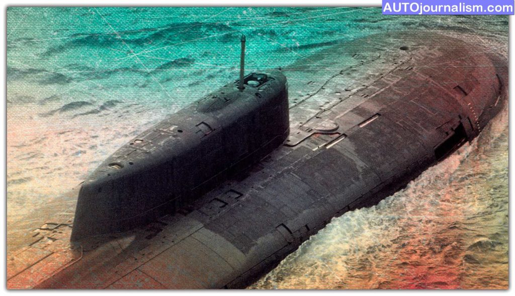Top 10 Deepest Diving Operation Submarines in the World Submarines float on the surface by using ballast tanks full of air there are valves at the top of the ballast tanks that are open when it's time for the submarine to submerge so how deep can a military submarine go today we'll present you guys the top 10 deepest diving operational submarines in the world this list is based on test theft which is the maximum depth at which a submarine is permitted to operate under normal peacetime circumstances so without further ado let's get started. Here are the List of Top 10 Deepest Diving Operation Submarines in the World At number 10 is the triumphant class which is a ballistic missile submarine of the french navy in french the submarine is called the next generation device launching nuclear submarine which provides the ocean-based component of France's nuclear deterrence strike force the submarine's propulsion system is a nuclear turbo-electric system based on a type 15 pressure water reactor supplying 150-megawatt submerged displacement of this class is 14 335 tons and it has a test depth of more than 400 meters At number 9 we have the beret class which is a nuclear-powered ballistic missile submarine constructed by self-mash for the Russian navy it is a fourth-generation nuclear missile submarine which is less detectable to sonar than its predecessor's other advancements include a pump jet propulsion it is also powered by an ok 650 nuclear reactor and aeu steam turbine it is the first in Russia to run on the pump jet propulsion system and this class has a test depth of 430 meters At number eight is the yasen class also known as the guarani class this class is a nuclear-powered cruise missile submarines again designed by malakit and being constructed by selfmash for the Russian navy based on the Akula class and alpha class designs the ASEAN class is projected to replace the Russian navy's current soviet-era nuclear attack submarines it is powered with ok 650 kpm pressur