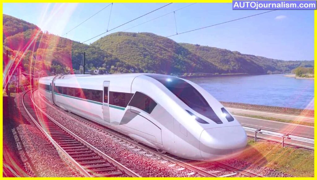 Top-10-Fastest-Bullet-Train-in-the-World