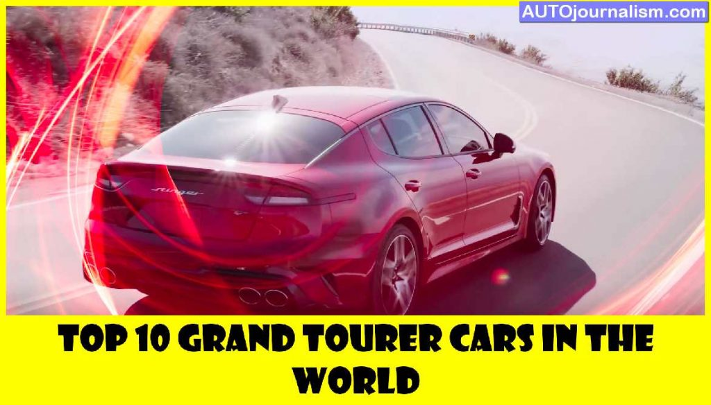 Top-10-Grand-Tourer-Cars-in-the-World