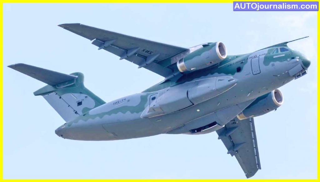 Top-10-Largest-Military-Transport-Aircraft-in-the-world_
