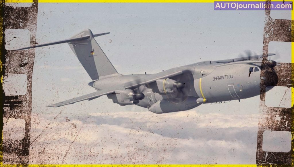 Top-10-Largest-Military-Transport-Aircraft-in-the-world