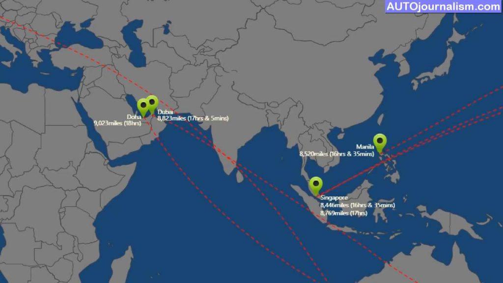 Top-10-Longest-Flights-in-The-World