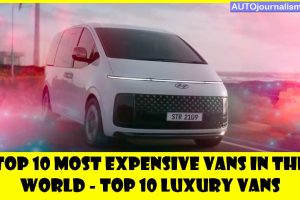 Top-10-Most-Expensive-Vans-in-the-World