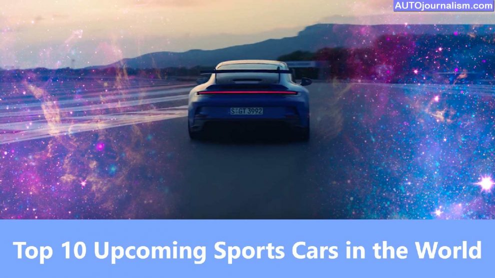 Top-10-Upcoming-Sports-Cars-in-the-World