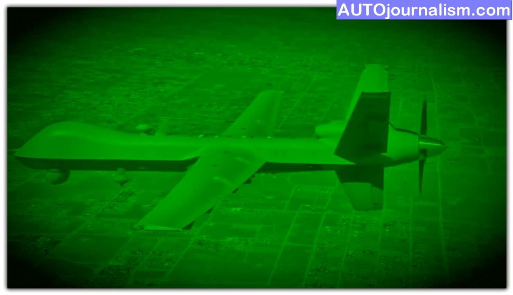 Top-10-best-military-drones-in-the-world