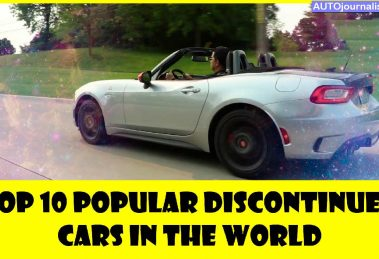 Top-10-popular-discontinued-cars-in-the-world