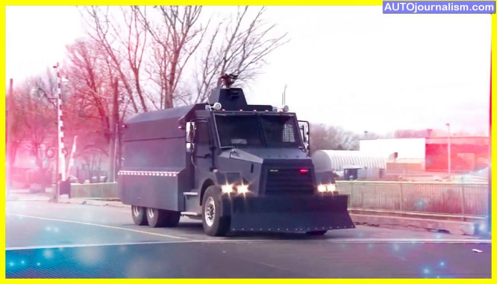 top-10-Best-Anti-Riot-Vehicles-In-The-World