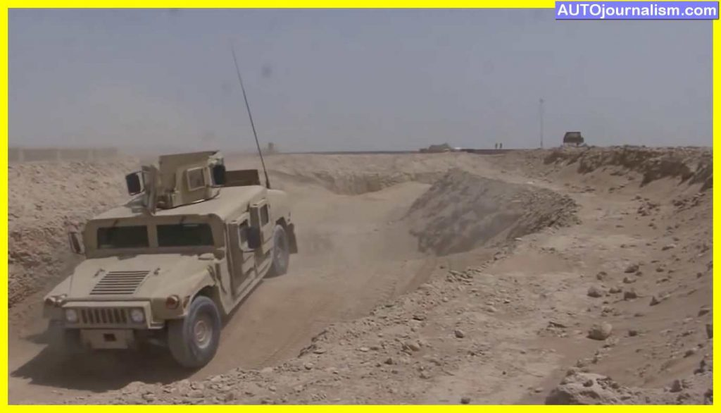 10-Best-Military-Off-Road-Vehicles-In-The-World
