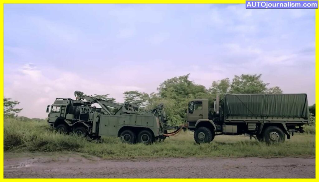 Top-10-Best-Armored-Recovery-Vehicles-In-The-World