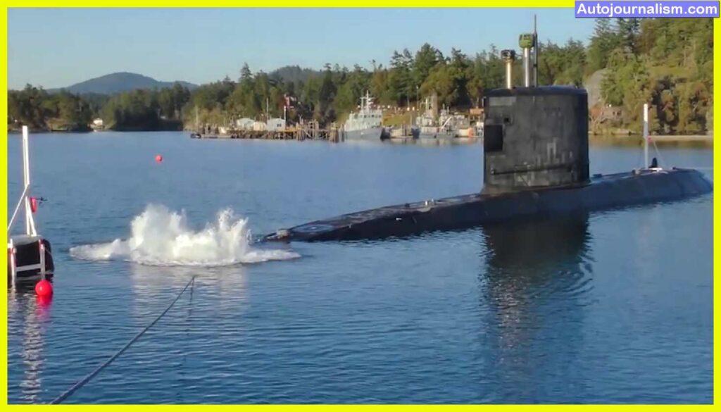 Top-10-Best-Diesel-Electric-Submarine-in-the-World