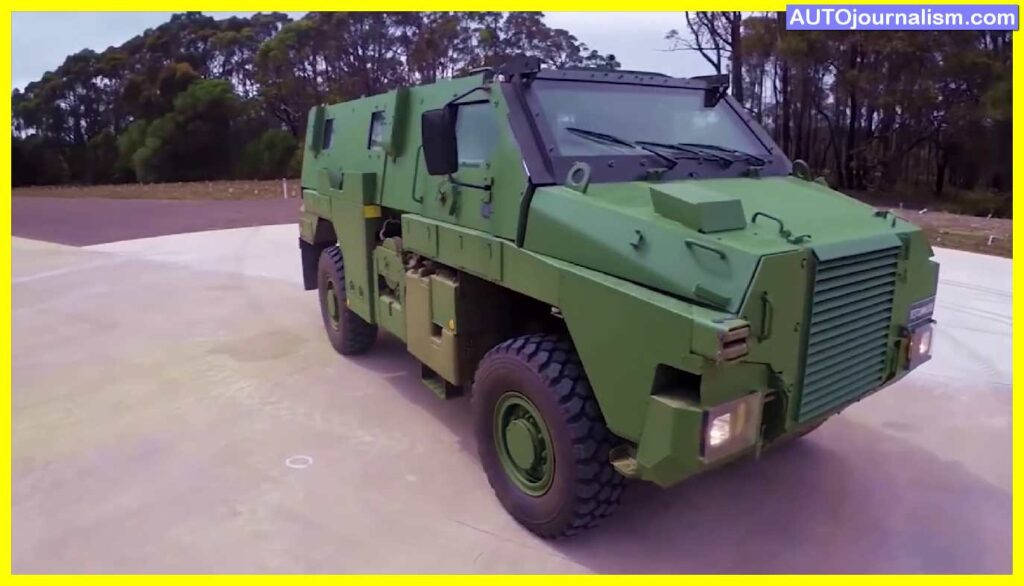 Top-10-Best-Military-Armored-Vehicles-In-The-World