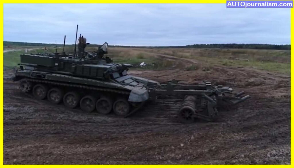 Top-10-Best-Mine-Clearing-Vehicles-In-The-World
