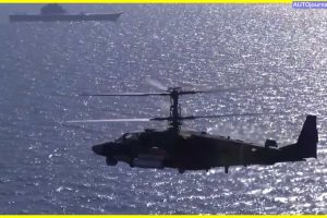 Top-10-Best-Naval-Helicopters-In-The-World