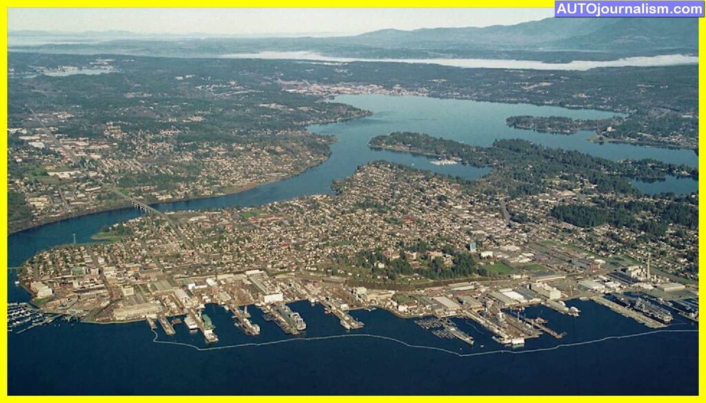 Top-10-Biggest-Naval-Bases-in-the-USA