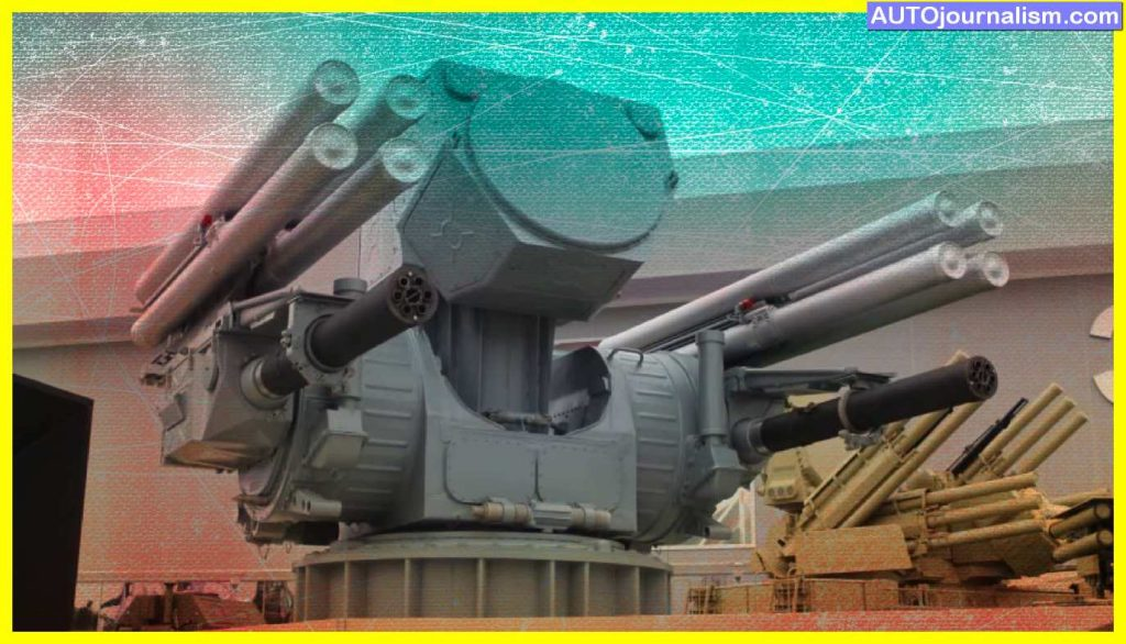 Top-10-Close-In-Weapon-Systems-In-The-World