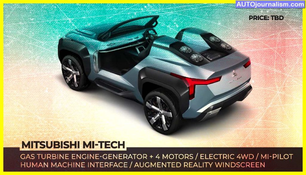 top-10-convertible-suv-in-the-world