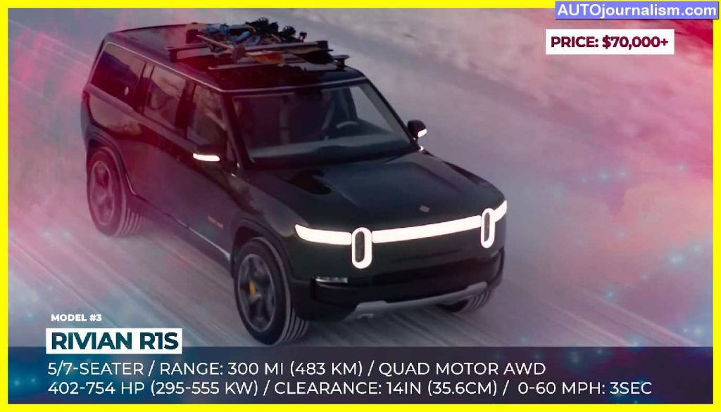 top-10-electric-7-seater-cars